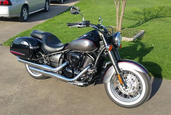 Craigslist West Virginia Motorcycles | Reviewmotors.co